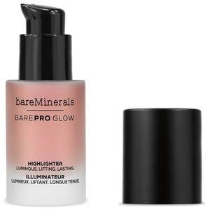 🔴NWOB: bareMinerals Barepro Glow Highlighter Joy